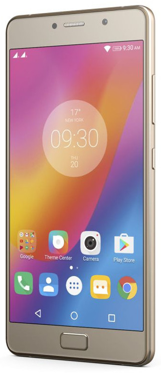 Lenovo P2 32GB 3GB RAM (32 GB) price in India
