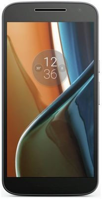 Motorola Moto G5 Plus 32GB 3GB RAM (32 GB) price in India