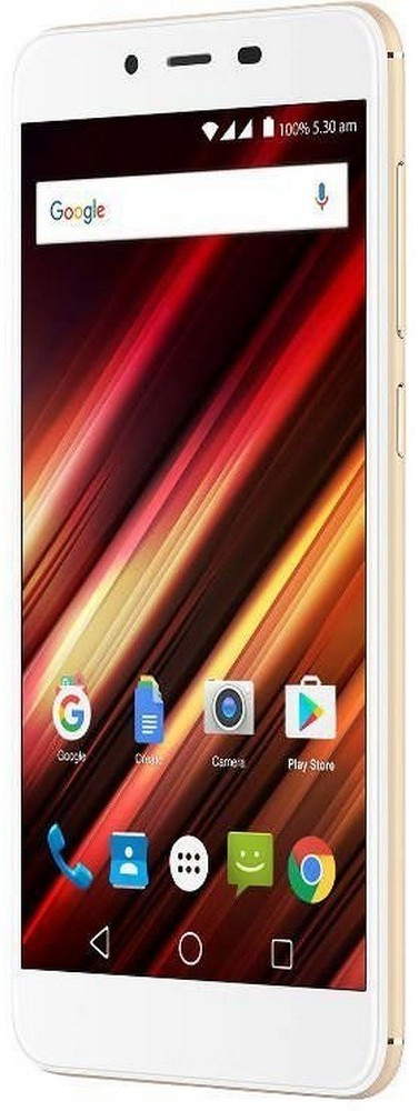 Huawei P10 Plus 128GB 8GB RAM (128 GB) price in India