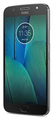 Motorola Moto G5S Plus XT1803 64GB  price in India