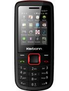 Karbonn K101Star price in India