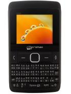 Micromax X606 price in India