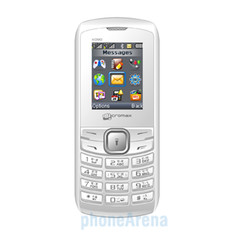Micromax X090 price in India