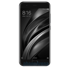 Xiaomi Mi 6 (128 GB) price in India