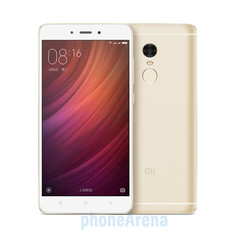 Xiaomi Redmi Note 4 (64 GB) price in India