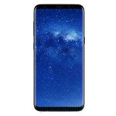 Samsung Galaxy Note 8 (256 GB) price in India