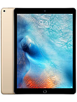 Apple IPad Pro (32 GB) price in India