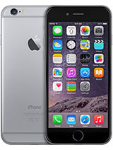 Apple IPhone 6 (16 GB) price in India