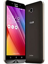 Asus Zenfone Max ZC550KL (8 GB) price in India