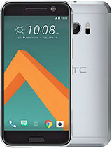 HTC 10 (32 GB) price in India