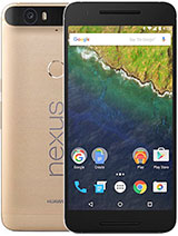 Huawei Nexus 6P (32 GB) price in India