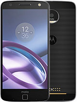 Motorola Moto Z (64 GB) price in India
