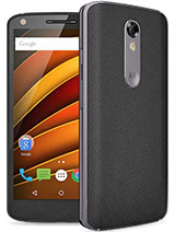 Motorola Moto X Force (64 GB) price in India