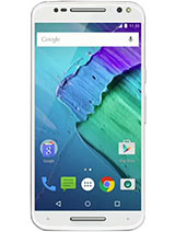 Motorola Moto X Style (16 GB) price in India