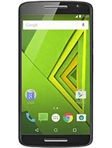Motorola Moto X Play (16 GB) price in India