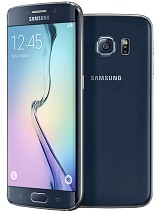 Samsung Galaxy S6 Edge (32 GB) price in India
