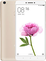 Xiaomi Mi Max (32 GB) price in India