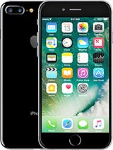 Apple IPhone 7 Plus (128 GB) price in India