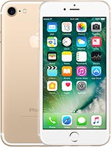 Apple IPhone 7 (256 GB) price in India