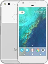 Google Pixel (32 GB) price in India