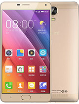 Gionee Marathon M5 Plus (64 GB) price in India