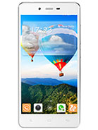 Gionee Marathon M3 (8 GB) price in India