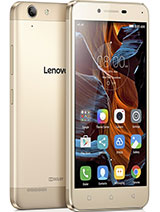 Lenovo Vibe K5 (16 GB) price in India