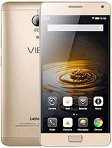 Lenovo Vibe P1 Turbo (32 GB) price in India