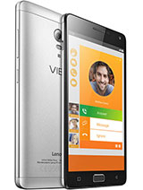 Lenovo Vibe P1 (32 GB) price in India