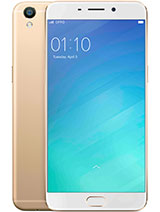 Oppo F1 Plus (64 GB) price in India
