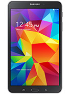 Samsung Galaxy Tab 4 8.0 3G (16 GB) price in India