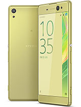 Sony Xperia XA Ultra (16 GB) price in India