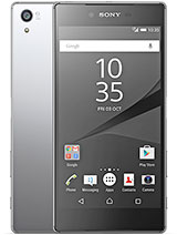 Sony Xperia Z5 Premium Dual (32 GB) price in India