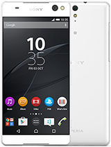 Sony Xperia C5 Ultra (16 GB) price in India
