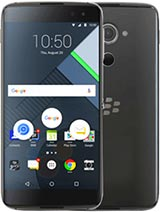 BlackBerry DTEK60 (32 GB) price in India