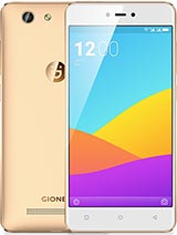Gionee F103 Price in India | Specification, Features & Reviews