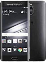 Huawei Mate 9 Porsche Design (256 GB) price in India