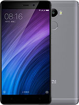 Xiaomi Redmi 4 (16 GB) price in India