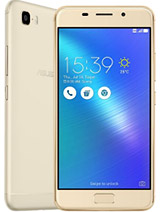 Asus Zenfone 3s Max ZC521TL (32 GB) price in India