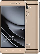 Coolpad Note 5 Lite (16 GB) price in India