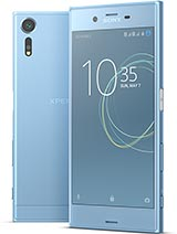 Sony Xperia XZs (32 GB) price in India
