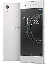 Sony Xperia XA1 (32 GB) price in India