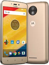 Motorola Moto C Plus (16 GB) price in India