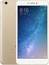 Xiaomi Mi Max 2 (64 GB) price in India