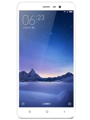 Xiaomi Redmi Note 5 (32 GB) price in India
